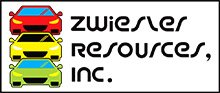 Zwiesler Resources Inc.